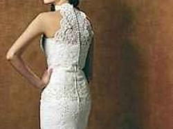 suknia hiszpańska z salonu Madonna - St.Patrick-Rondalla