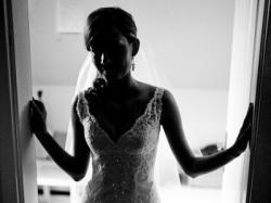 Suknia La Sposa