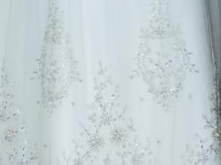 Suknia La Sposa - Arabella