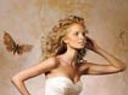 suknia Lavante salon Madonna