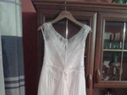 Suknia LENA