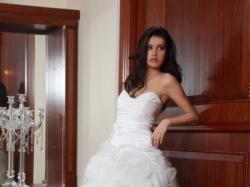 Suknia Maggio Ramatti FARAH 2011