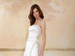 Suknia Maggio Ramatti, model Bounty