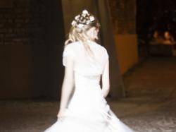 Suknia Mia Annais Bridal