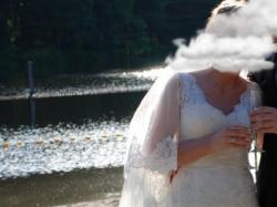 Suknia MIRADIR La Sposa