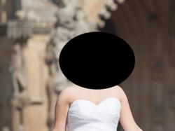 Suknia model PRIM-ANNAIS BRIDAL