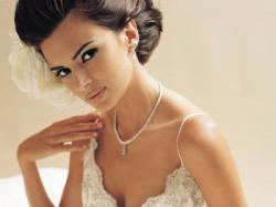 Suknia Mon Cheri Bridals model Mariabella 16200