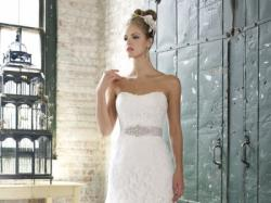 Suknia Moonlight Bridal Collection