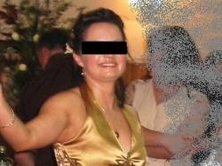 suknia na poprawiny i nie tylko!