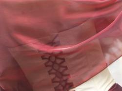 Suknia na różne okazje: ślub, sylwester
