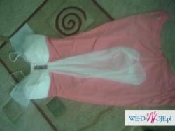 Suknia na ślub i nie tylko