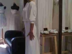 suknia NEOMI - Anna Kara
