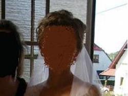 Suknia Principessa (36) z Salonu Margarett (Collezione Perfetto)