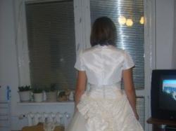 suknia producent SPOSA