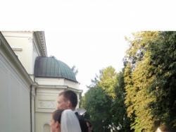 Suknia Pronovias Fragancia