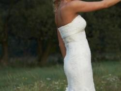 Suknia Pronovias Lorna