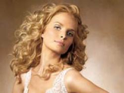 Suknia Pronovias - model Latido