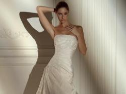 Suknia Pronovias Nepel 36/38 + gratisy