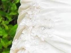 Suknia sezon 2010