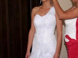 Suknia siubna