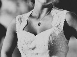 Suknia śluba Elisabeth E2584T