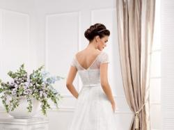 suknia ślubna 36/38 Elizabeth Passion