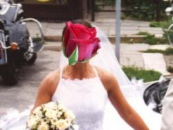 Suknia ślubna 36/38 + GRATISY: satynowy szal, buciki rozm.38