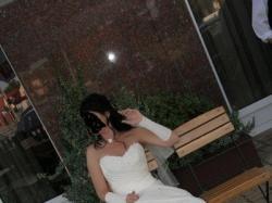 Suknia Ślubna 40
