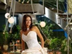 suknia ślubna 700zł z dodatkami