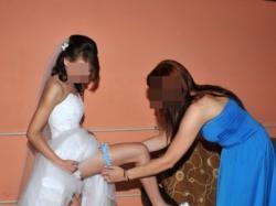 Suknia ślubna – model Princessa - GRATISY!