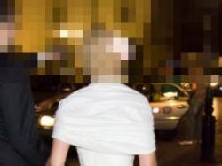 Suknia ślubna – niska cena / OKAZJA !!!