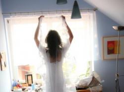 Suknia ślubna ADELA 2011