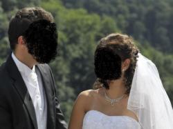 Suknia ślubna Agnes 2010 + gratisy