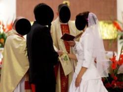 Suknia ślubna AGNES biała, rozm.38