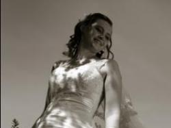 Suknia ślubna AGNES model 1746 rozmiar 38/40 Z DODATKAMI GRATIS!!!