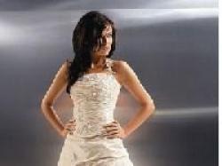 Suknia ślubna AGNES model 4570_671a Suwałki