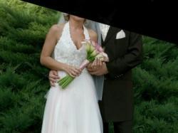 Suknia ślubna Agora 28-33