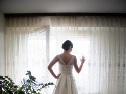 Suknia ślubna Amy Love Allegra 2014