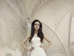 suknia slubna amy love frida