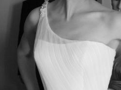 suknia ślubna amy love z nowej kolekcji