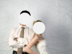 Suknia ślubna Anabell Maggio Ramatti Sposa rozmiar 34/36