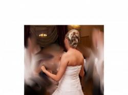 Suknia ślubna Anabelle rozm. 38/40 + GRATIS: bolerko,  welon! TANIO!!!
