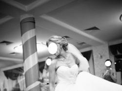 Suknia ślubna  angielska VERISE BRIDAL