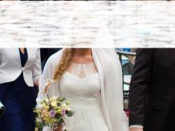 Suknia ślubna Anna Kara HAYLEY 36/38