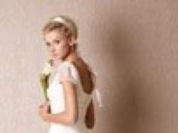Suknia ślubna Annais Bridal