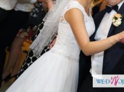suknia ślubna annais bridal ambrosia