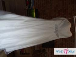 suknia ślubna Annais Bridal Avril