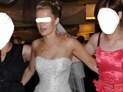 suknia ślubna annais bridal Janet