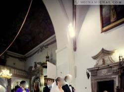 Suknia Ślubna Annais Bridal kolekcja 2013 ROSANGELA