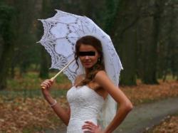 Suknia Ślubna Annais Bridal Miriam